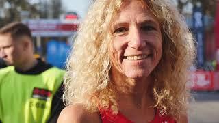 Kleine Zeitung Graz Marathon 2018 | Aftermovie