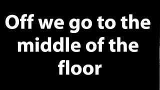 Charlie Wilson Life of the Party Lyrics 2010