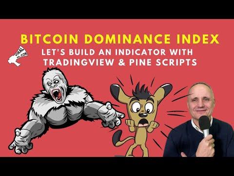 Küldjön pénzt a bitcoin segítségével