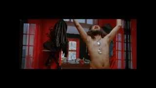 Life ki toh Lag Gayi full Trailer