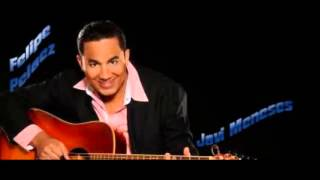 Cuando Vuelvas - Letra-  Felipe Pelaez - Javi Meneses..