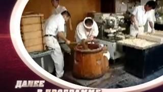 Улетное видео по-русски | Выпуск 30