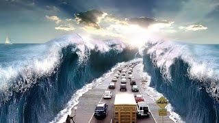 सपने में  पानी दिखना ....शुभ या अशुभ !!!