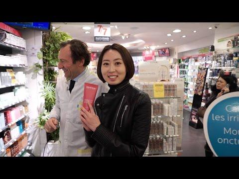 Folk recipe Phytocosmetics Hair Mask bili