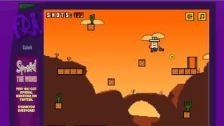 Friv Games Ep. 2(Cubob)