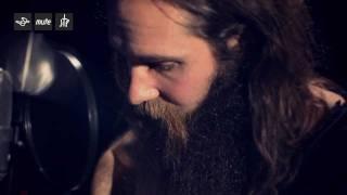 Josh T. Pearson - Drive Her Out (Mute Studio Session)