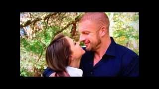 All of Me - Stephanie McMahon and Triple H