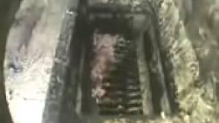 Halalkah Proses Mc Donald By Nasiruddin  YouTubeflv