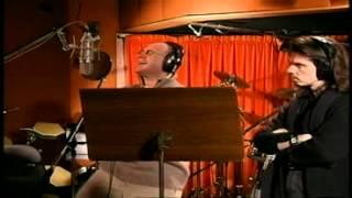 Phil Collins  Strangers Like Me - Tarzan (1999)