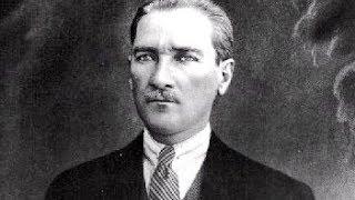 "Мустафа Кемаль Ататюрк. ""ЖЗЛ (ток-шоу)""."