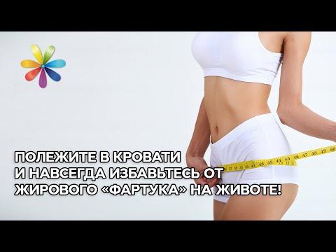 Мята польза для похудения