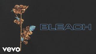 Musik-Video-Miniaturansicht zu Bleach Songtext von Ellie Goulding
