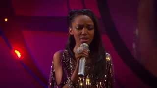China Anne McClain - Clip Beautiful (Clip Extrait) - Exclu Disney Channel