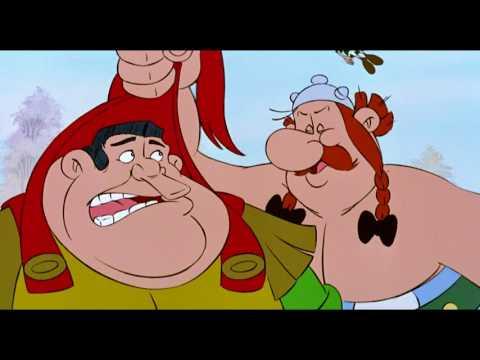 , title : 'Asterix in Amerika [HD]'
