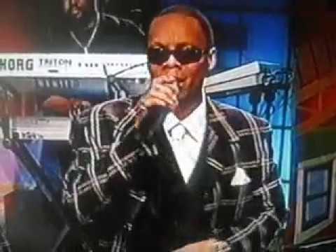 NE: Hot 2nite on the Tonight Show w/Jay Leno