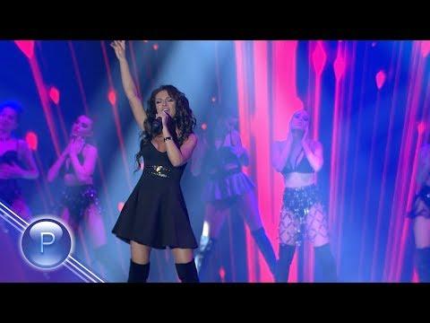 DJULIA - OP-OP / BRAMMM / Джулия - Оп-оп, Бръммм, live 2018
