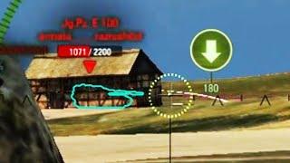 10:19 ЧИТ НА ЗАСВЕТ ВСЕХ ТАНКОВ ПРОТИВНИКА СНОВА ВЕРНУЛСЯ?✅ Zoom I World of Tanks 9 тыс. просмотров Новинка   5:49 ДовыЁ... Ответил за слова! Body M