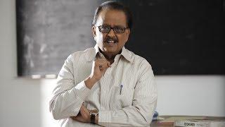 Dheivam (S.P.Charan) Official Full Song - Thirudan Police