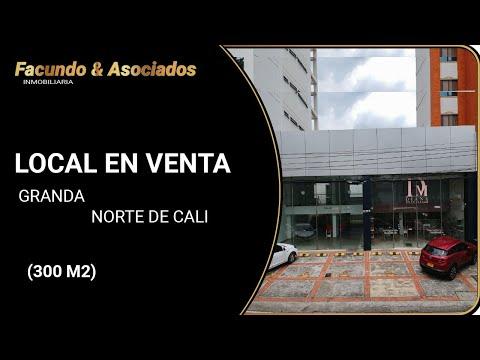Locales y Bodegas, Venta, Santa Mónica Residencial - $880.000.000
