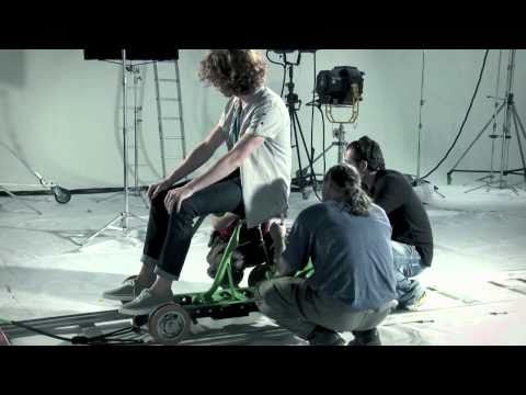 Frein'Art, le making-of