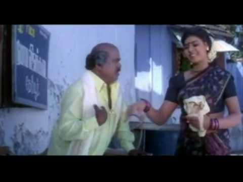 Download Muthu Kulikka Varieyala Kushboo,Goundamani,Senthil,Vivek,Sangavi,Super Hit Tamil Full Comedy Movie3 HD Mp4 3GP Video and MP3