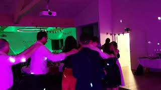 DJ der Bischof - Hochzeits Dj, Event Dj ,Wedding Dj, Party Dj, Cooporate Events video preview