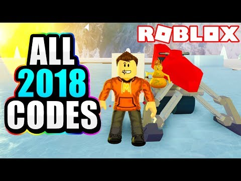 Pet Code For Snow Shoveling Simulator Roblox - New Codes All Working 2018 Codes In Snow Shoveling