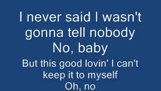 Two of Hearts - Stacy Q Lyrics