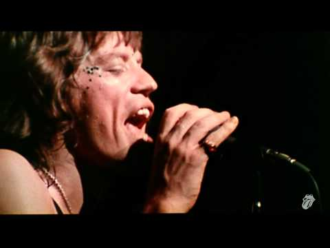 Top 10 Rolling Stones Liedjes