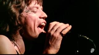 TheRollingStones-SweetVirginiaLive-OFFICIAL