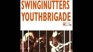 Youth Brigade - Let Them Know