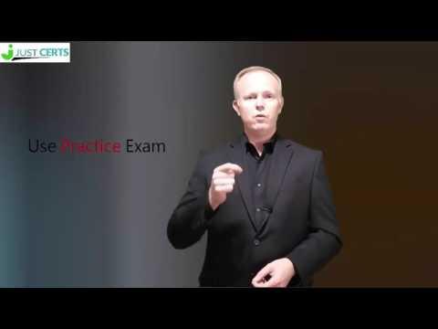 210-260 IINS Cisco CCNA Security Exam - Practice Test - YouTube