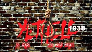 Video Yethell   Sám sobě smrtí  EP2015   full CD