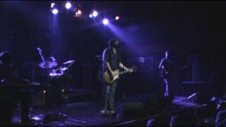 Drive By Truckers~Crystal Meth