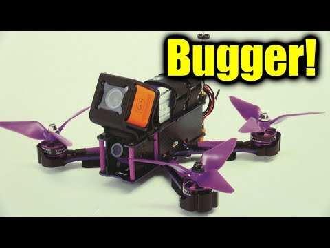 review-eachine-wizard-x220s-mine-is-faulty