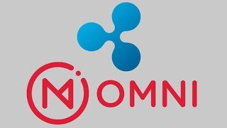 Storage Startup Omni Raises Funds via Ripple XRP - New XRP Use Case, Funding for Startups!