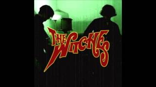 The Witches - The Witches (2012) Full EP