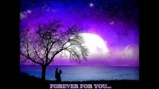 (ANGGUN) By The Moon (with lyrics)