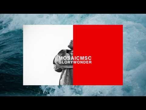 Speak To Us – Mosaic MSC