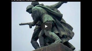 Казахстан: кто и почему оскверняет православные кладбища