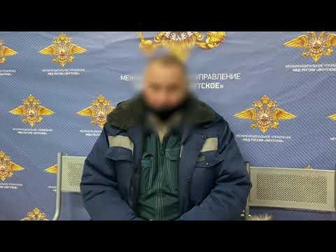 Девять миллионов рублей потерял житель Якутии после общения с мошенниками