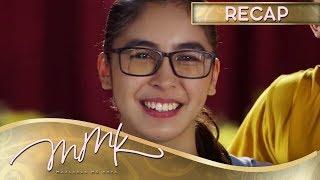 Colored Pencils (Ayie's Life Story) | Maalaala Mo Kaya Recap (With Eng Subs)