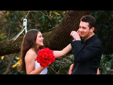 The ThreadBanger Wedding - Lifeblog #09