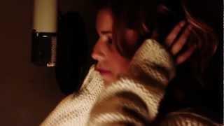 Cheryl In LA : The Making of 'A Million Lights'