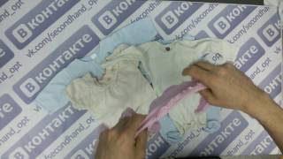 Baby герм. экстра 0-3 лет 1пак. 20кг 10€/кг 250шт.