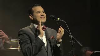تحميل اغاني Tribute to Abdelhalim: Youssef Jrifi, AAO & Ned. Kamerorkest MP3