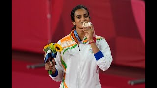 It Was Up And Down, Better Player Now: PV Sindhu On Post Rio 2016 Journey