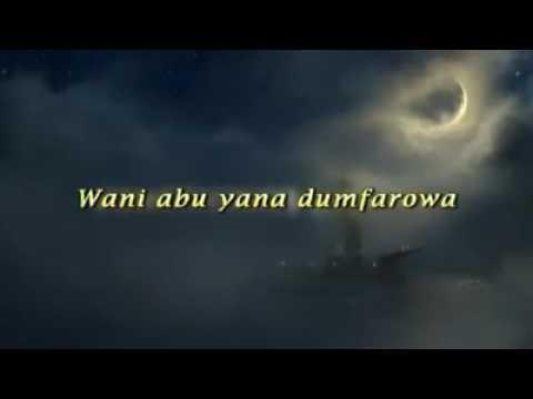 Botorami 3 Trailer Algaita dub