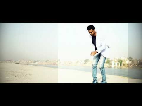 Official Dance Video-Cum-Cover