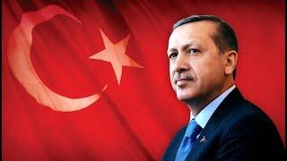 Эрдоган пригрозил Армении дальнейшей изоляцией